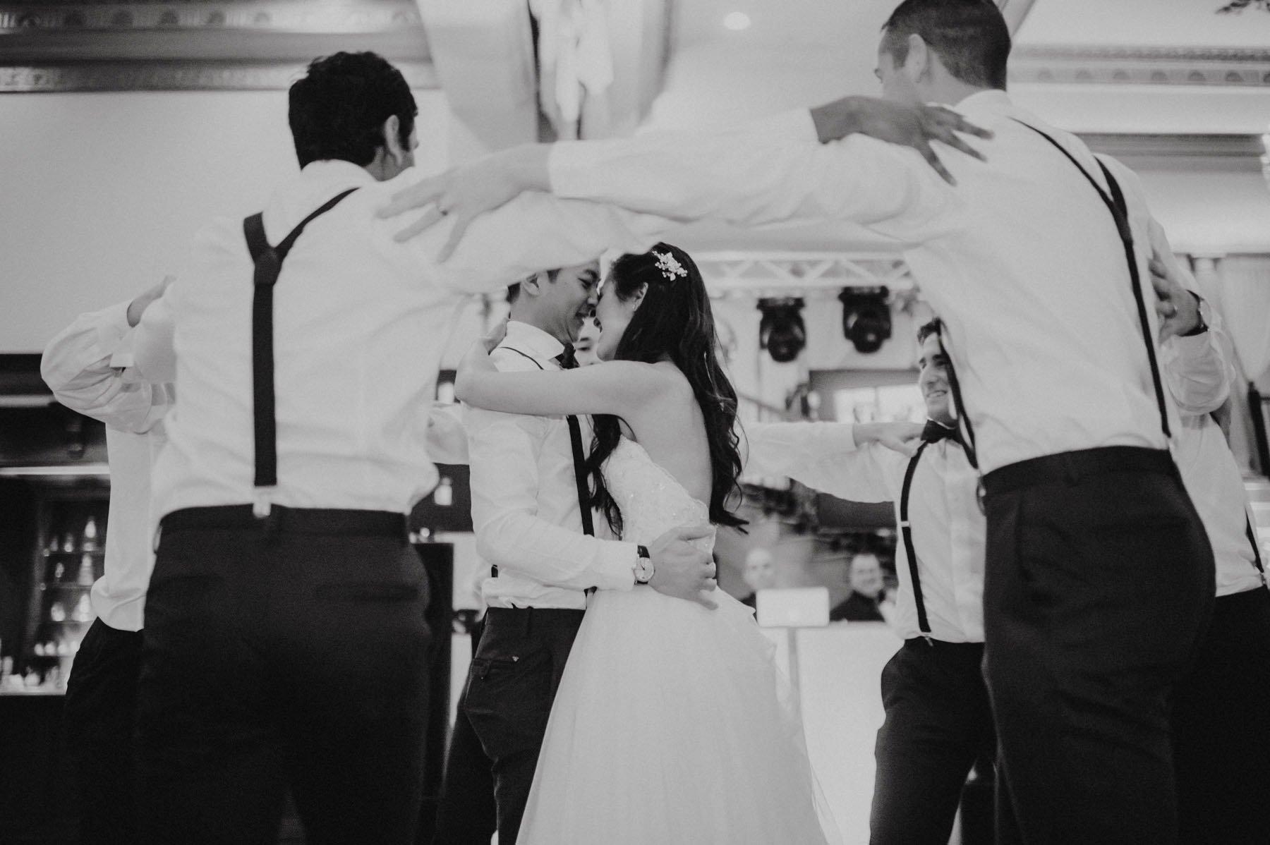 philadelphia-wedding-photographer-145.jpg