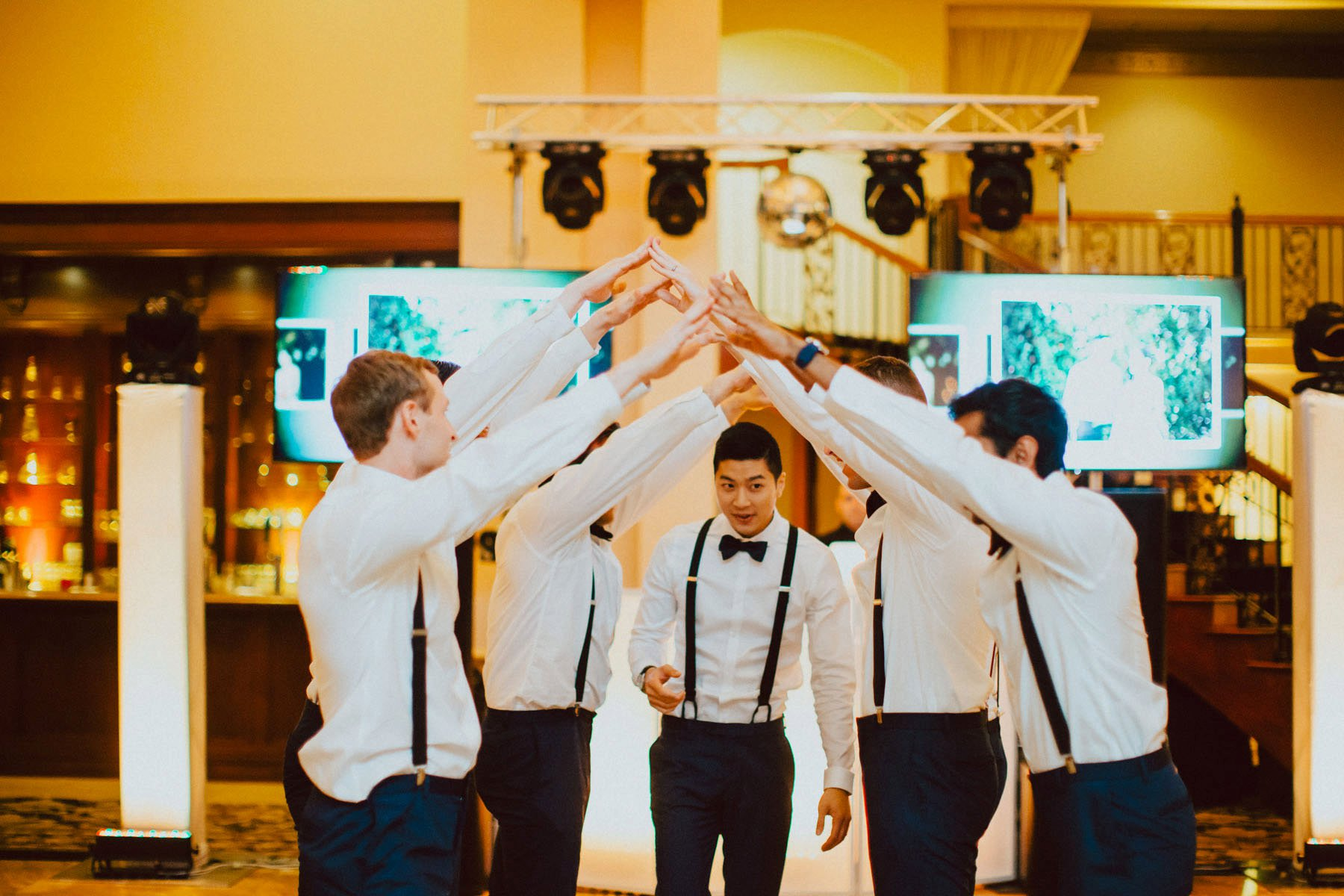 philadelphia-wedding-photographer-144.jpg