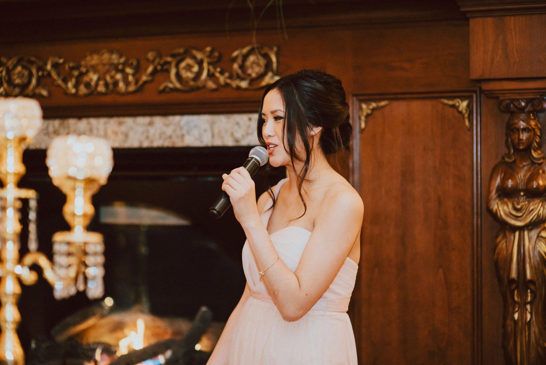 philadelphia-wedding-photographer-146.jpg