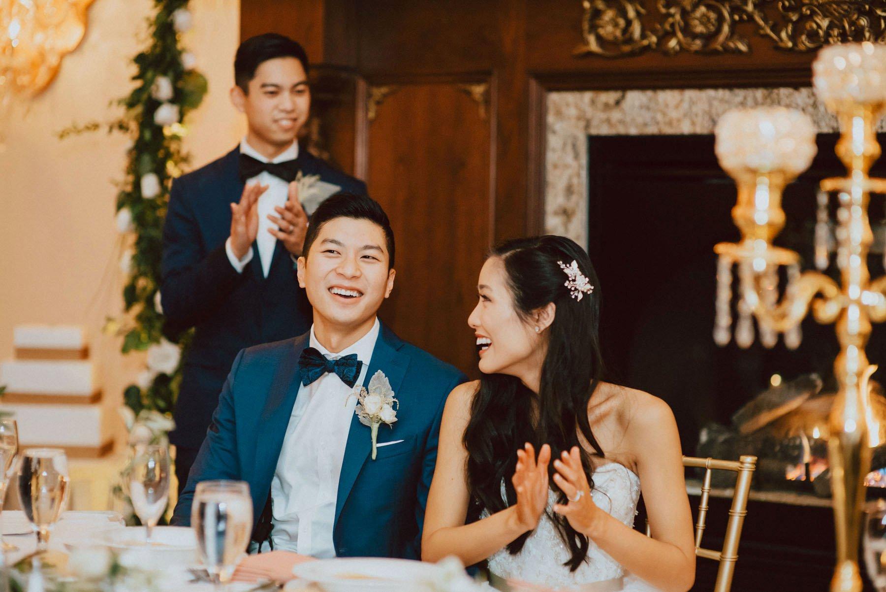 philadelphia-wedding-photographer-147.jpg