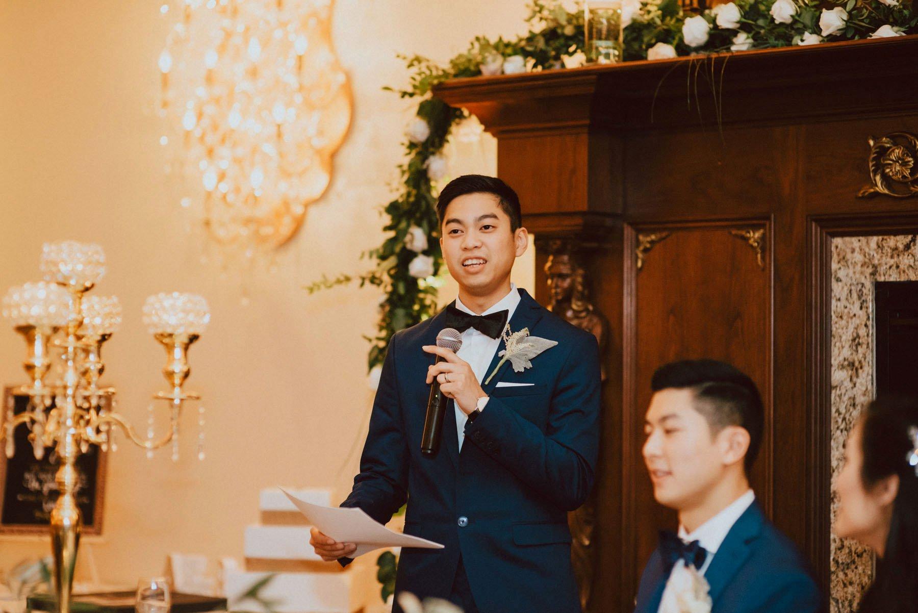 philadelphia-wedding-photographer-148.jpg