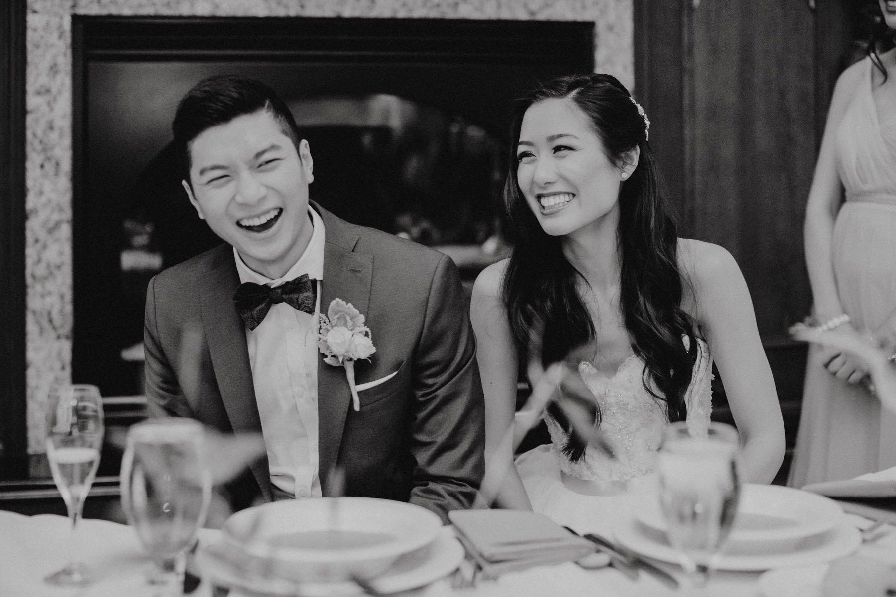 philadelphia-wedding-photographer-149.jpg