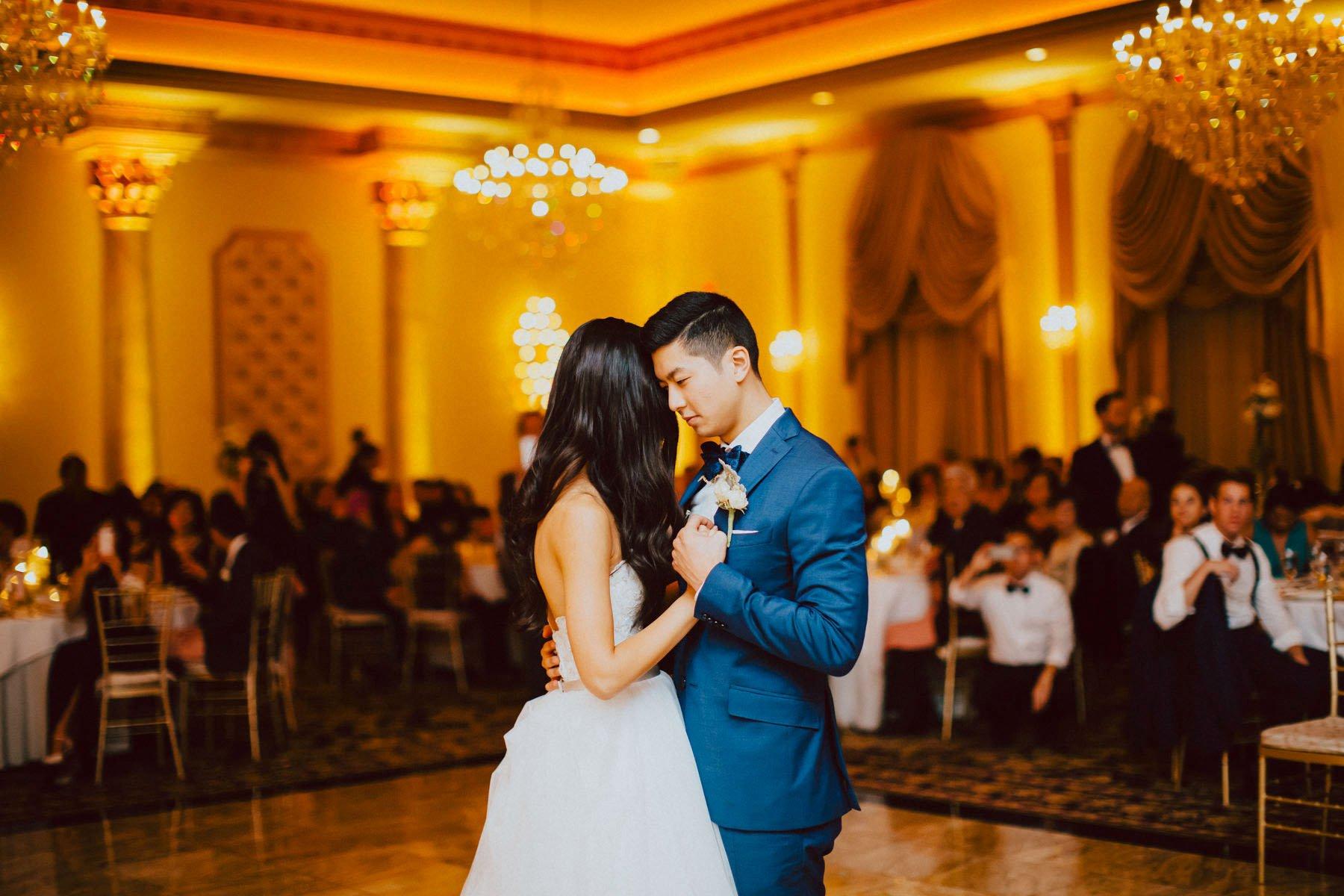 philadelphia-wedding-photographer-150.jpg