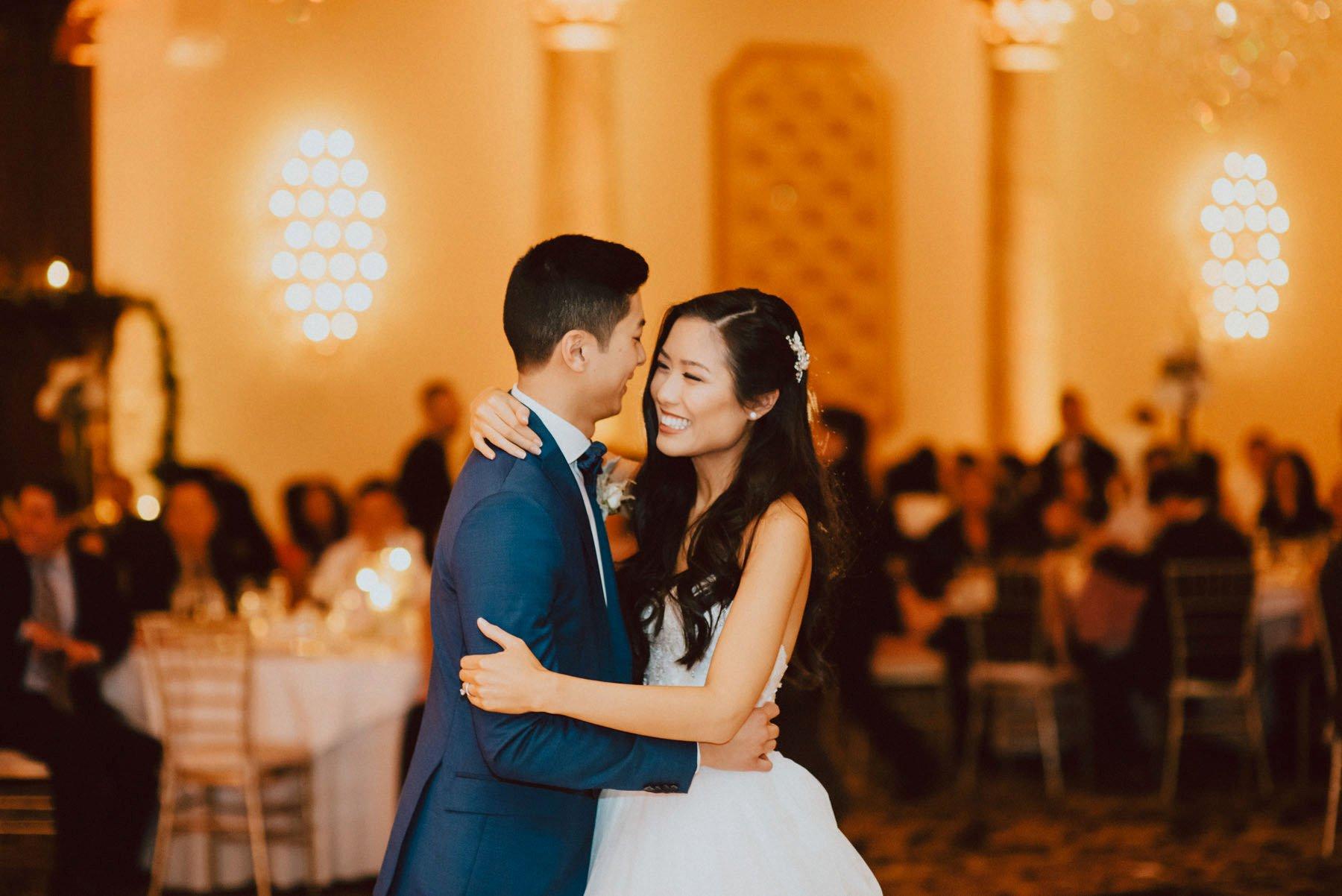 philadelphia-wedding-photographer-151.jpg