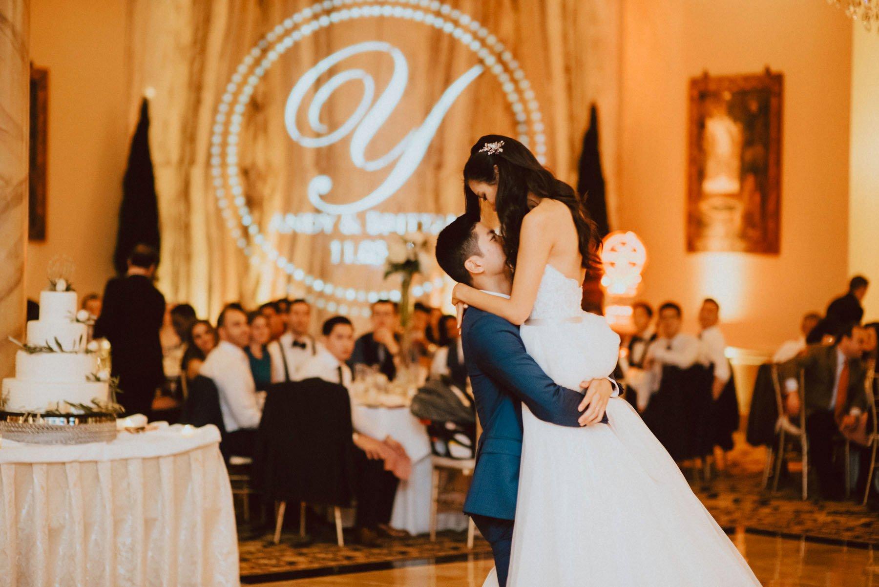 philadelphia-wedding-photographer-153.jpg