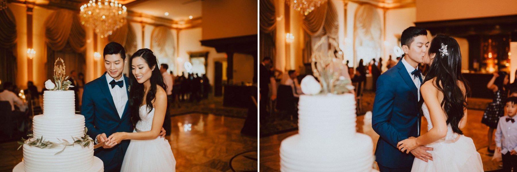 philadelphia-wedding-photographer-154.jpg