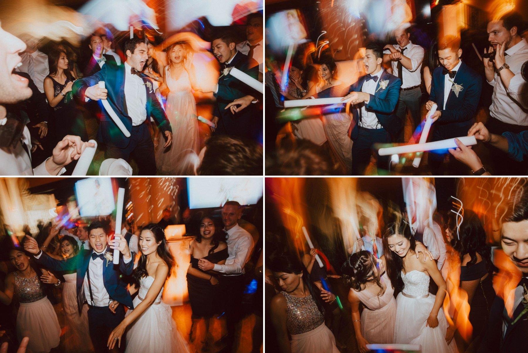 philadelphia-wedding-photographer-156.jpg
