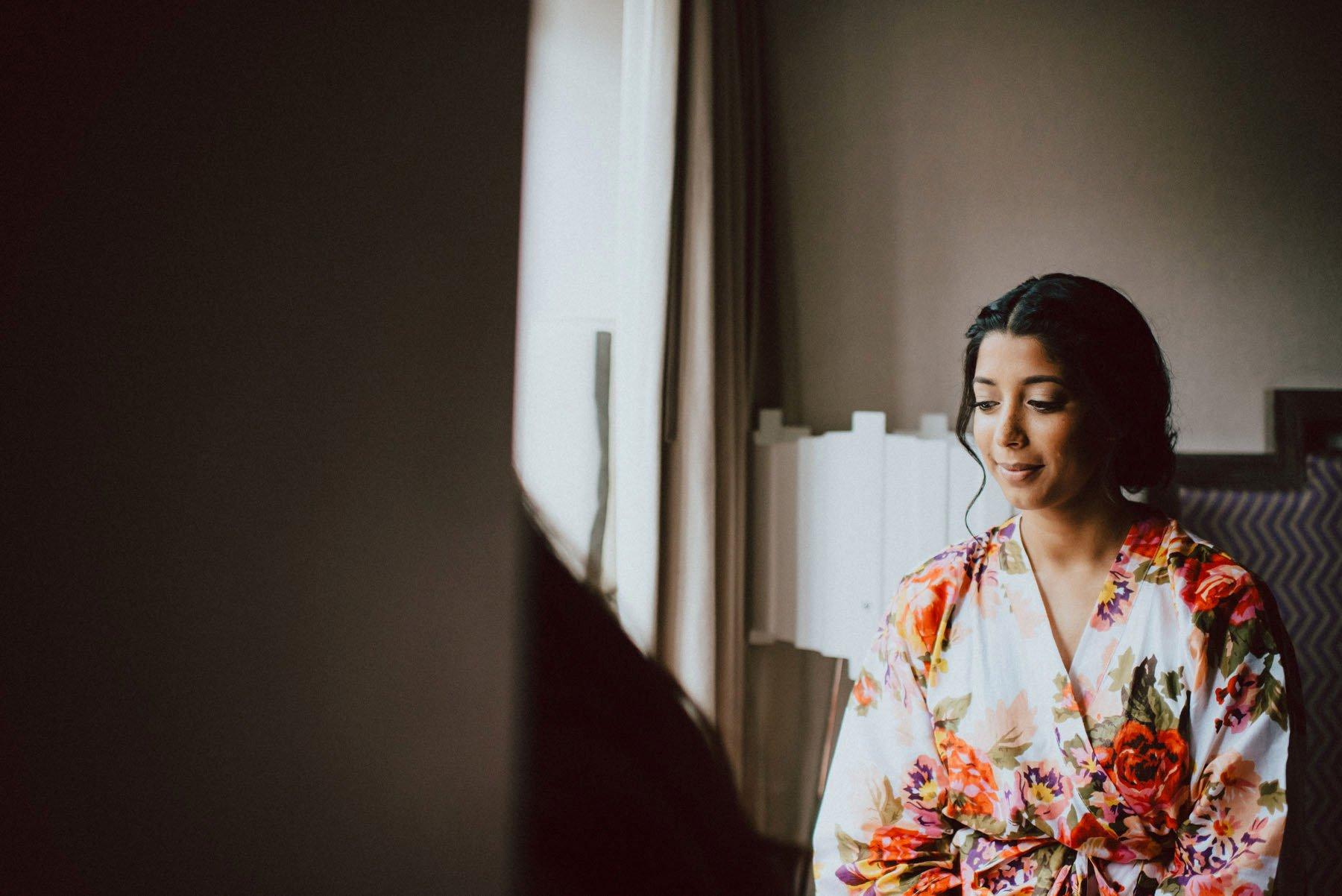 vie-philadelphia-indian-wedding-1.jpg