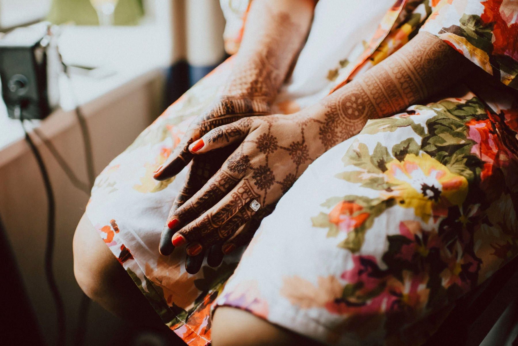 vie-philadelphia-indian-wedding-2.jpg