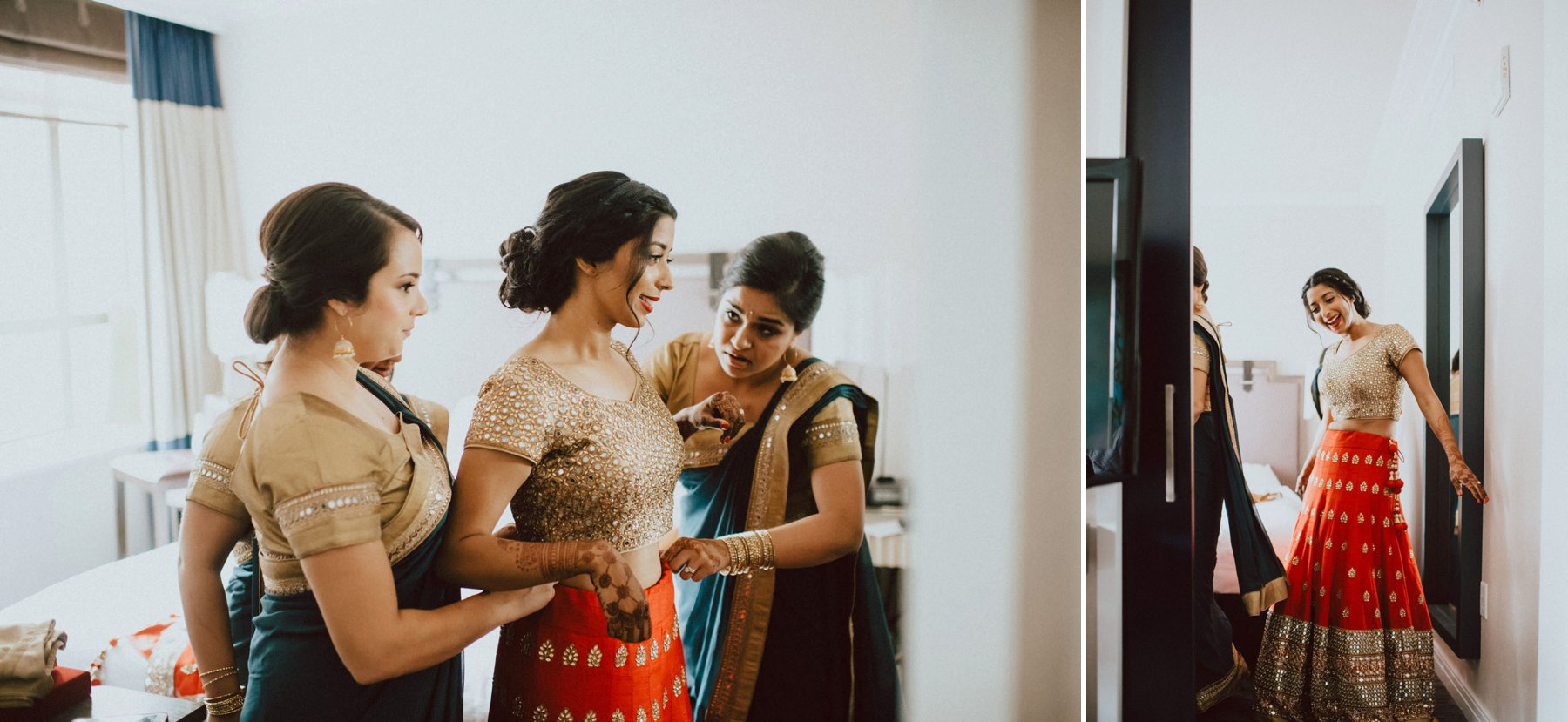 vie-philadelphia-indian-wedding-11.jpg