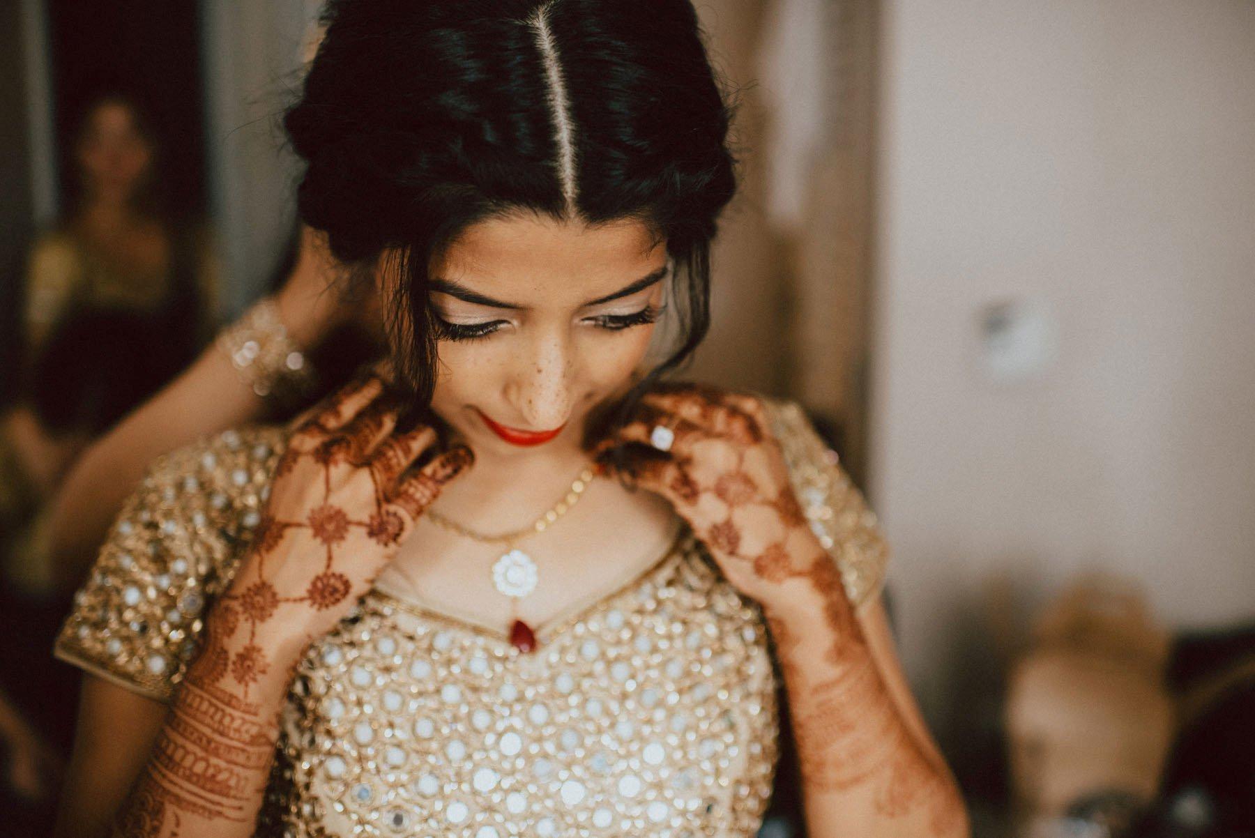 vie-philadelphia-indian-wedding-13.jpg