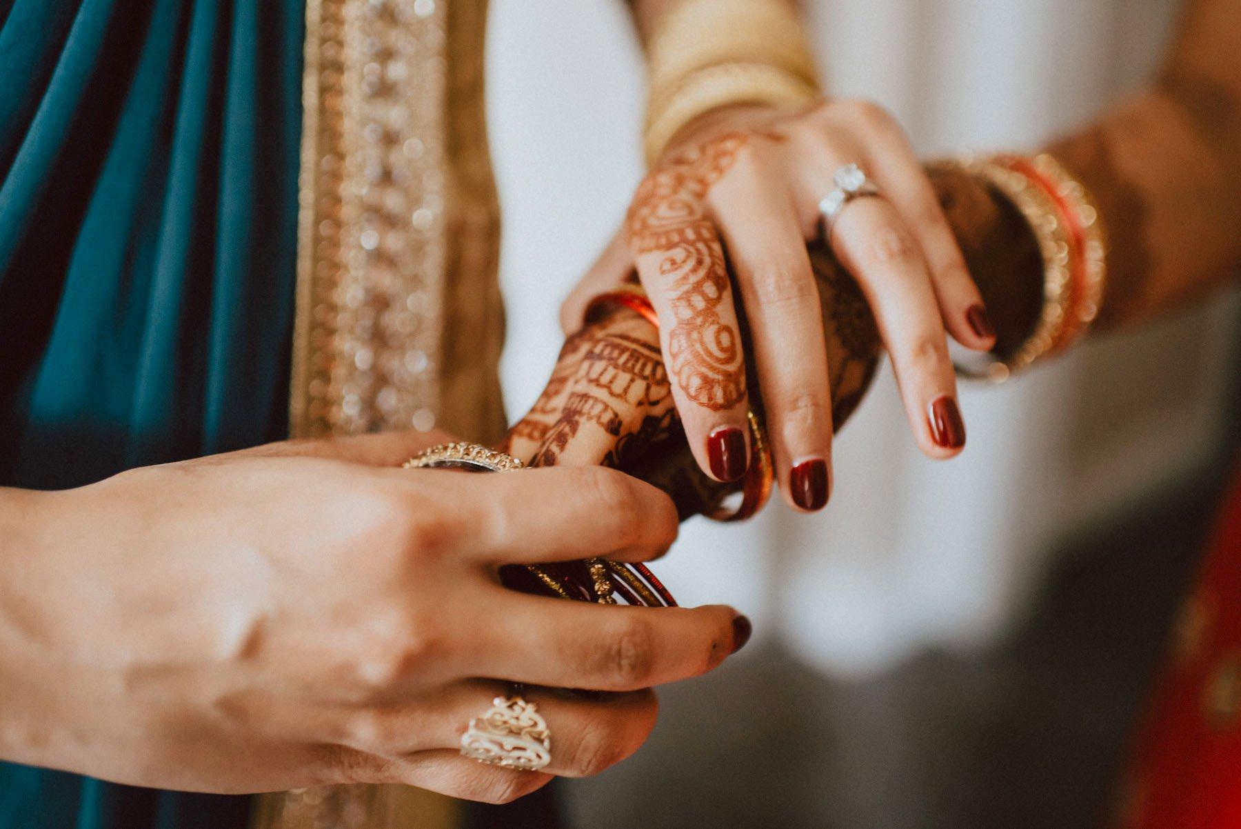 vie-philadelphia-indian-wedding-15.jpg