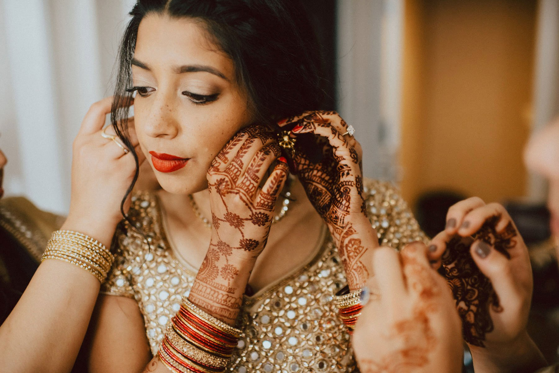 vie-philadelphia-indian-wedding-16.jpg