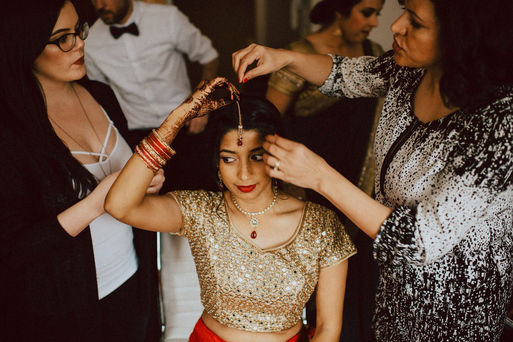 vie-philadelphia-indian-wedding-17.jpg