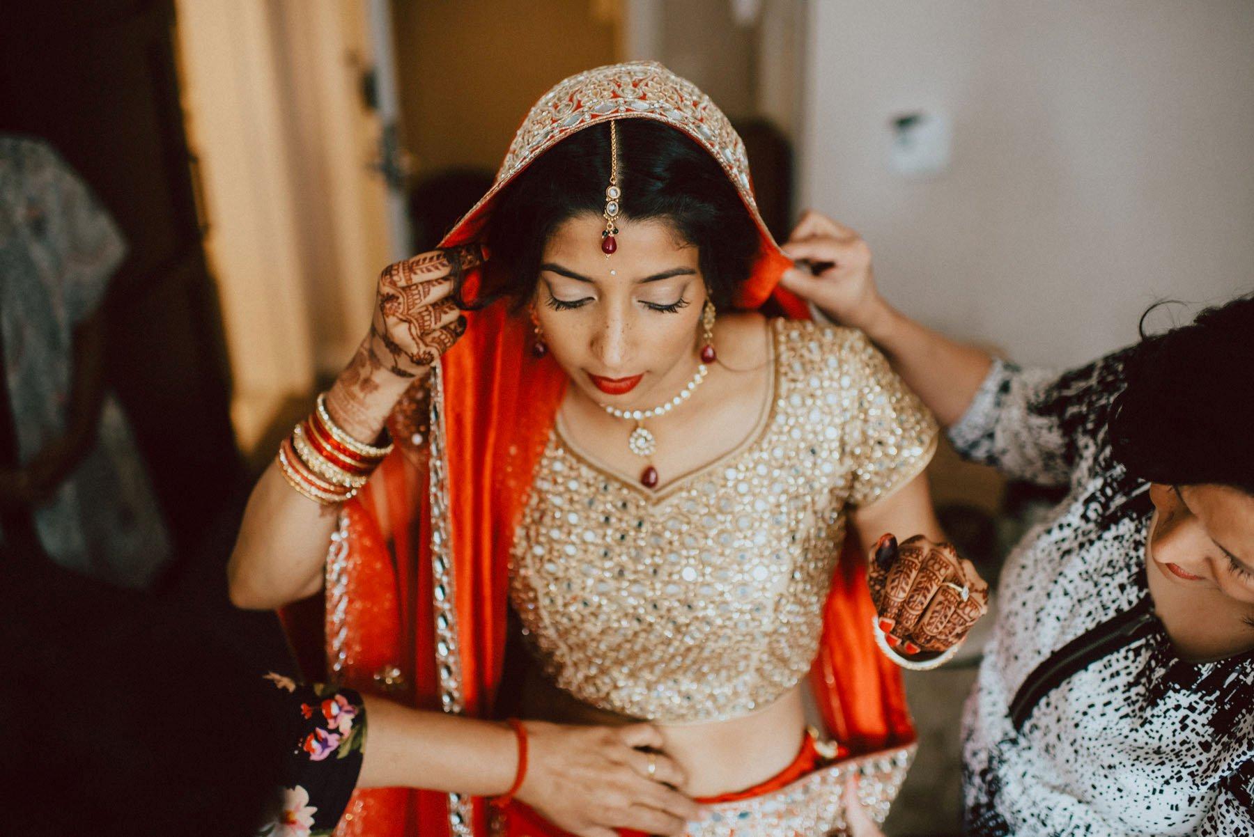 vie-philadelphia-indian-wedding-21.jpg