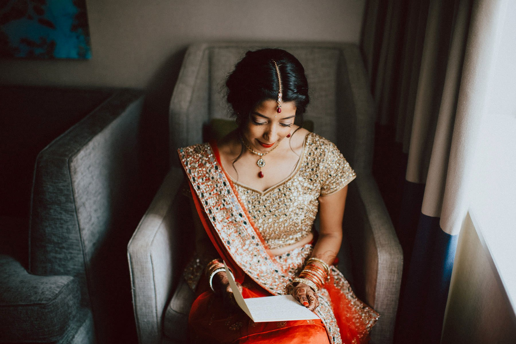 vie-philadelphia-indian-wedding-27.jpg