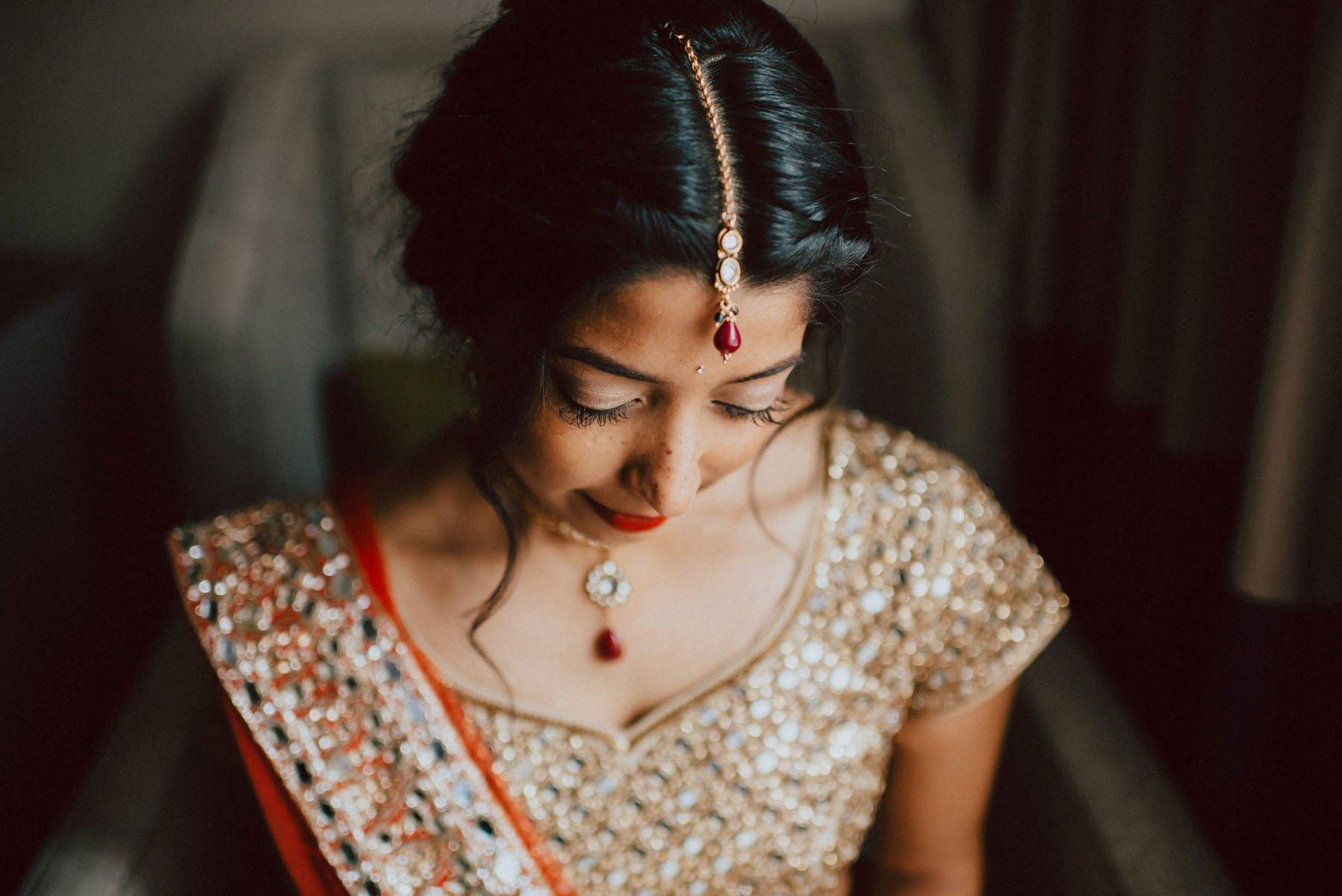 vie-philadelphia-indian-wedding-28.jpg