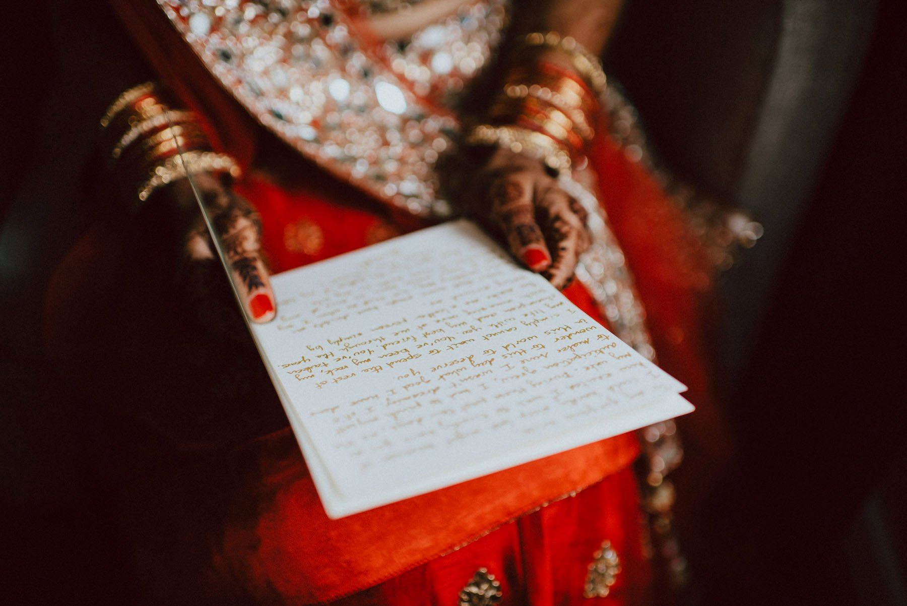 vie-philadelphia-indian-wedding-29.jpg