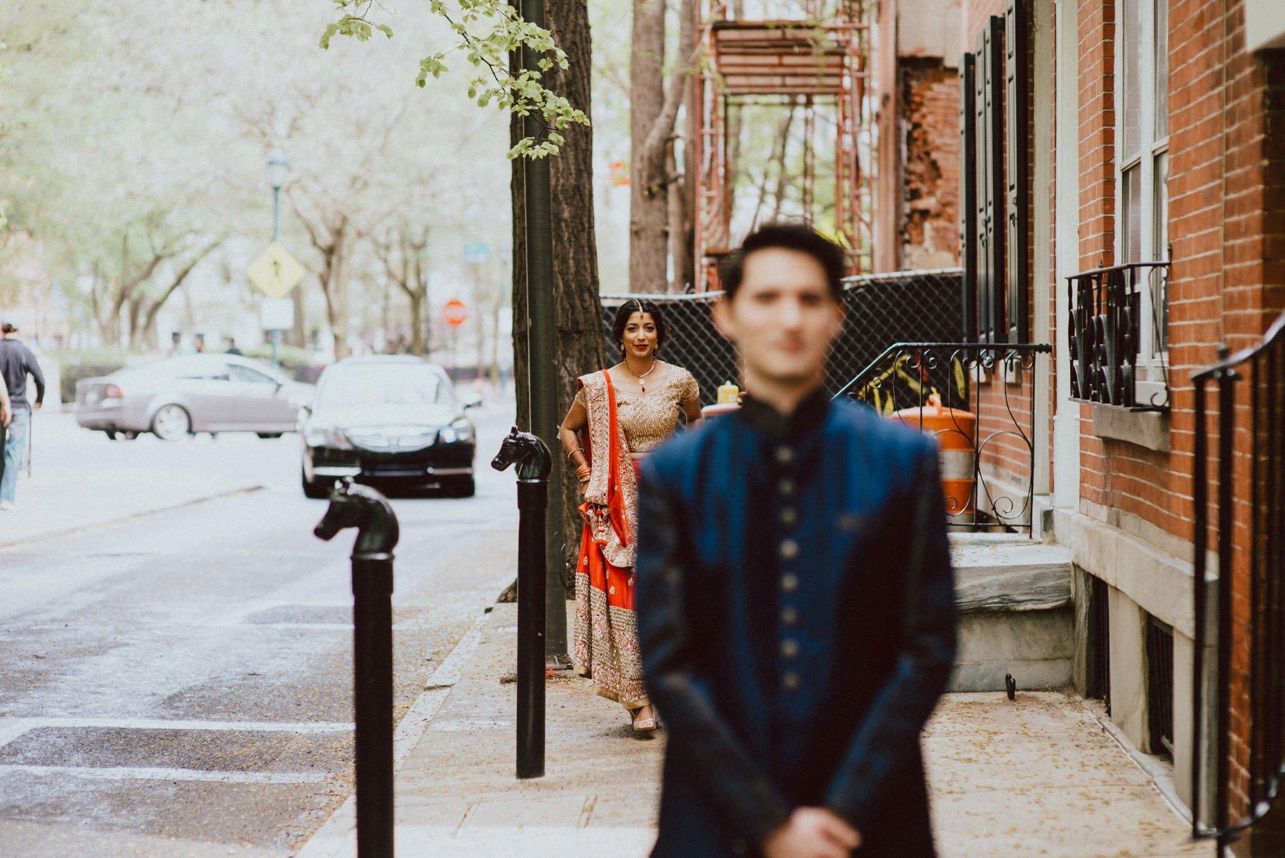 vie-philadelphia-indian-wedding-31.jpg