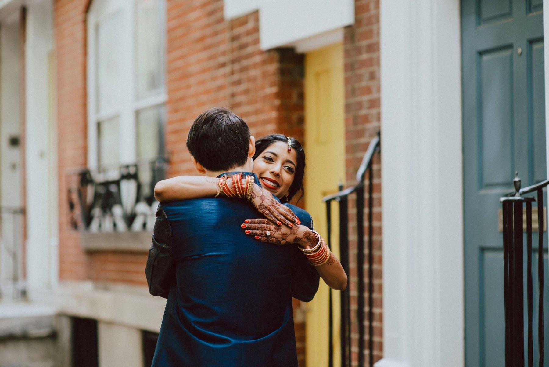 vie-philadelphia-indian-wedding-33.jpg