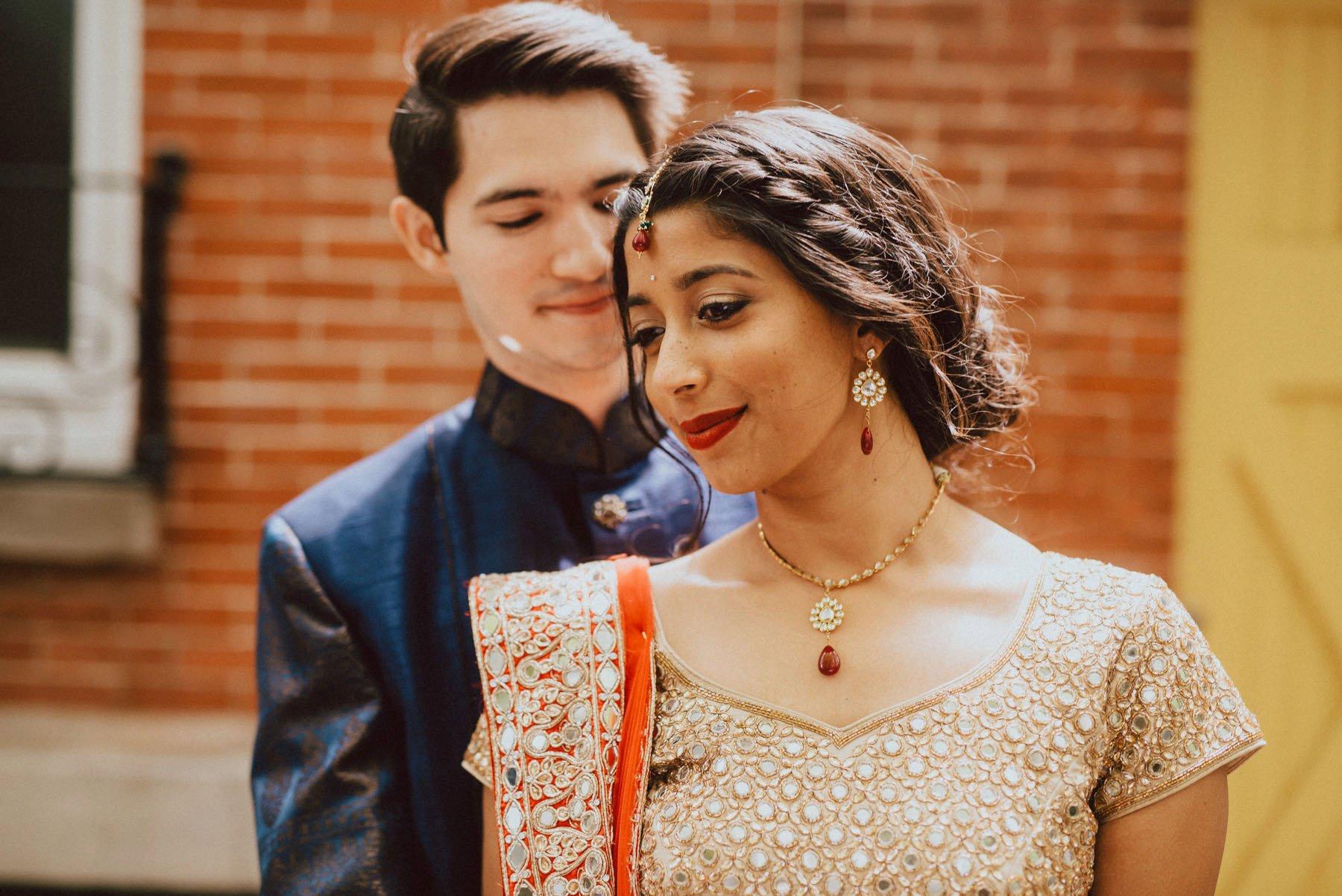 vie-philadelphia-indian-wedding-34.jpg