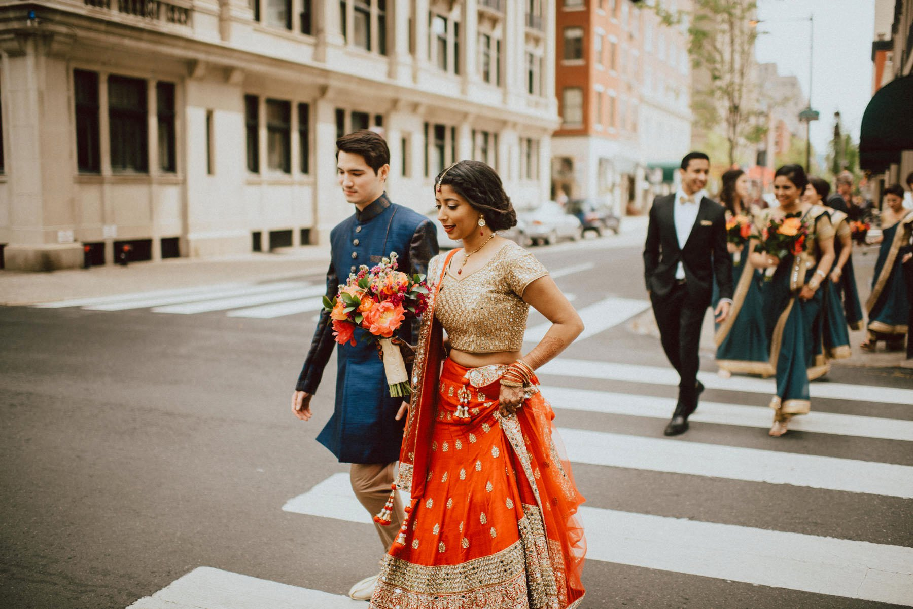 vie-philadelphia-indian-wedding-36.jpg