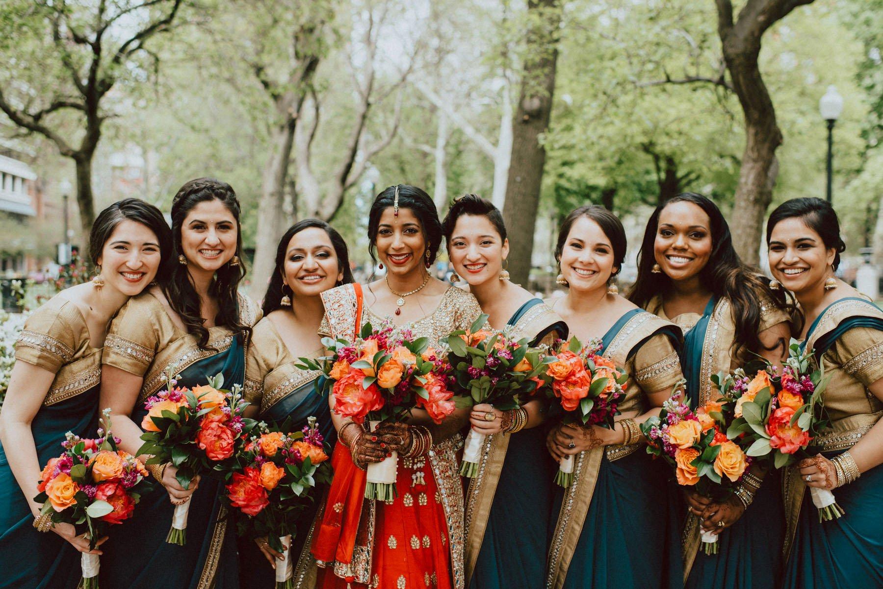 vie-philadelphia-indian-wedding-37.jpg