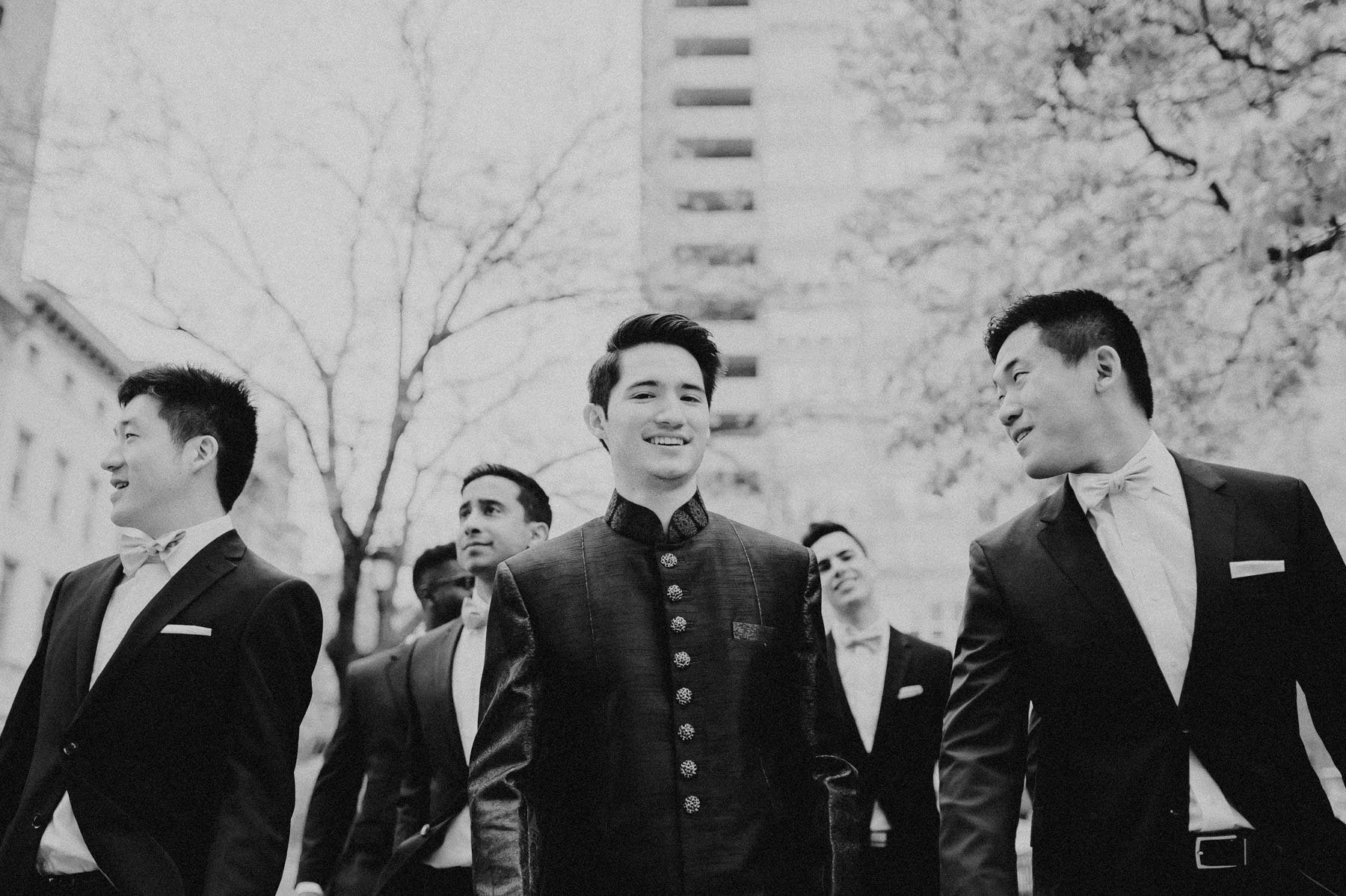 vie-philadelphia-indian-wedding-38.jpg