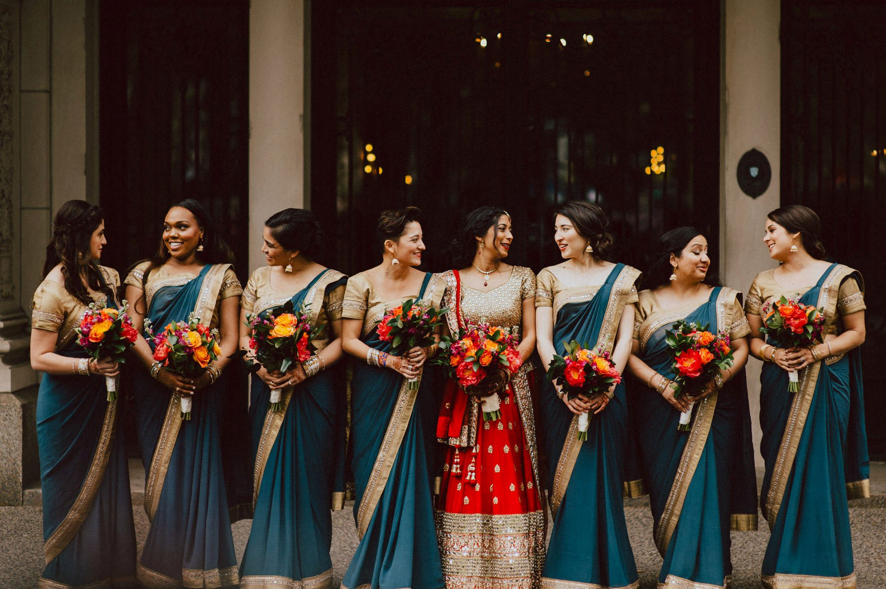 vie-philadelphia-indian-wedding-39.jpg