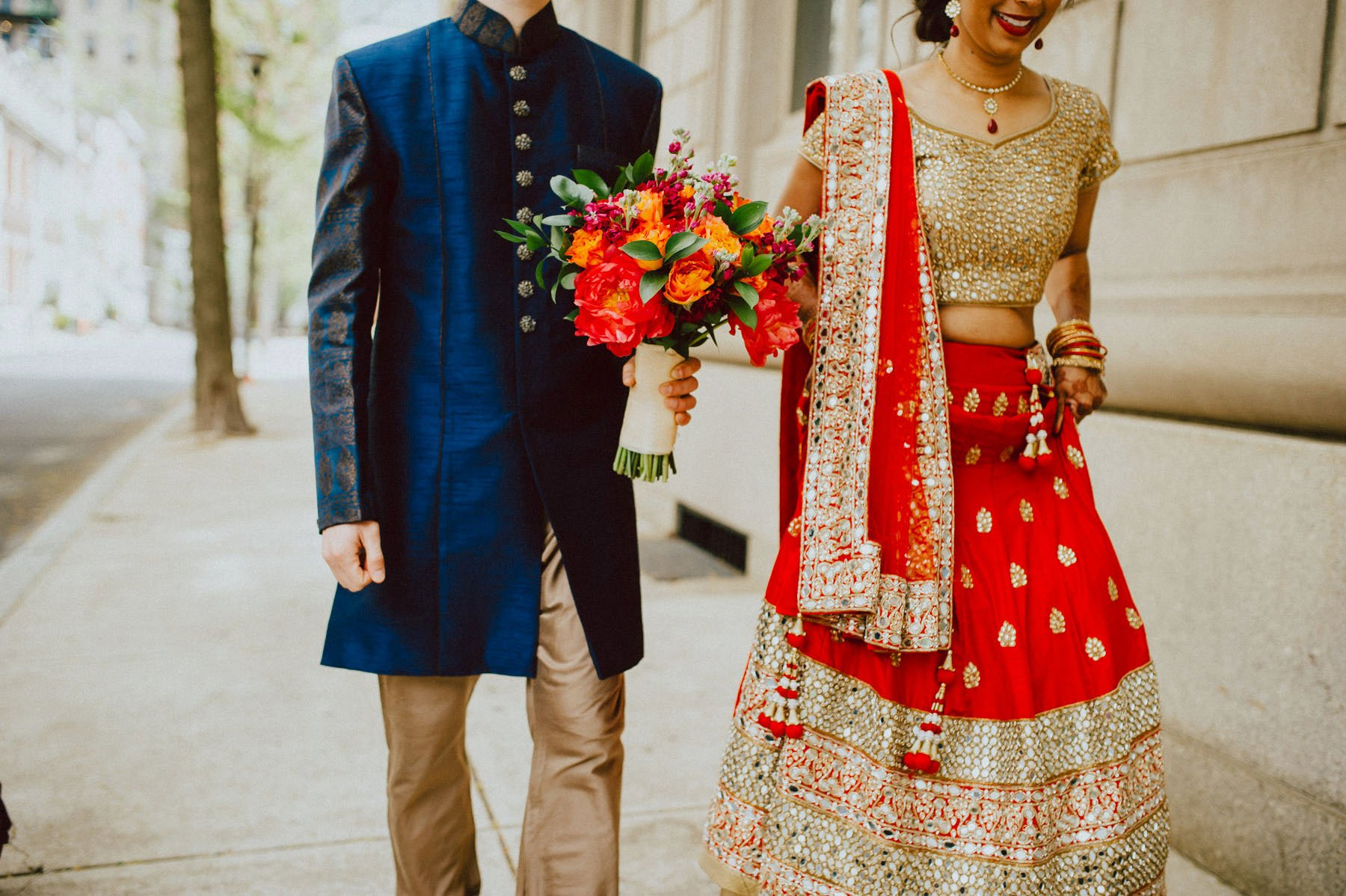 vie-philadelphia-indian-wedding-42.jpg