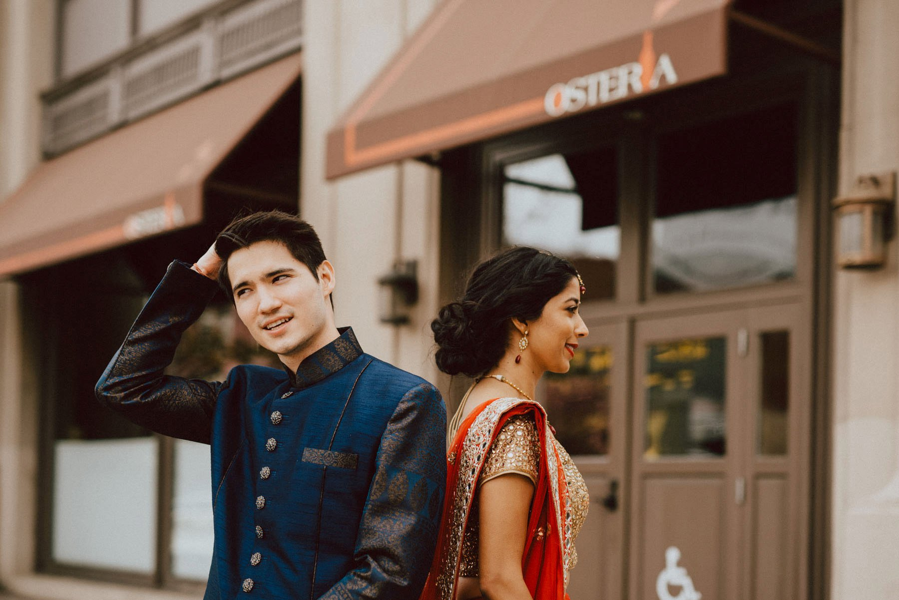 vie-philadelphia-indian-wedding-46.jpg