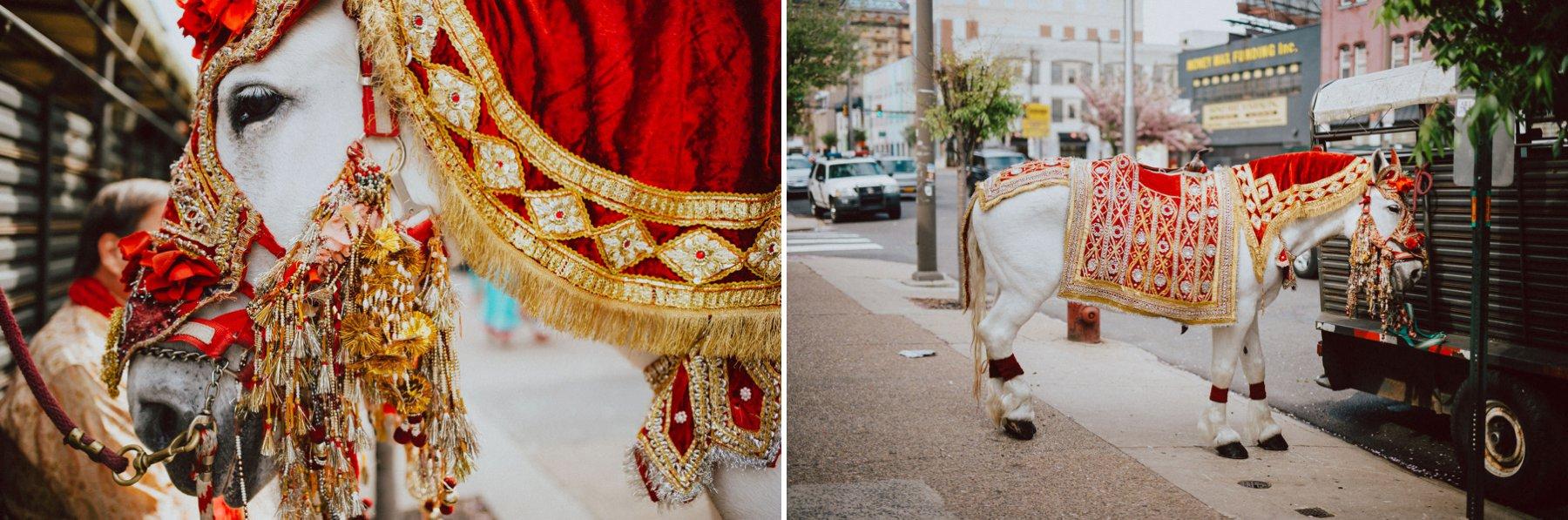 vie-philadelphia-indian-wedding-48.jpg