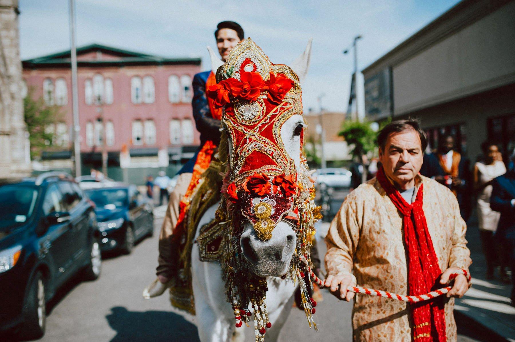 vie-philadelphia-indian-wedding-56.jpg
