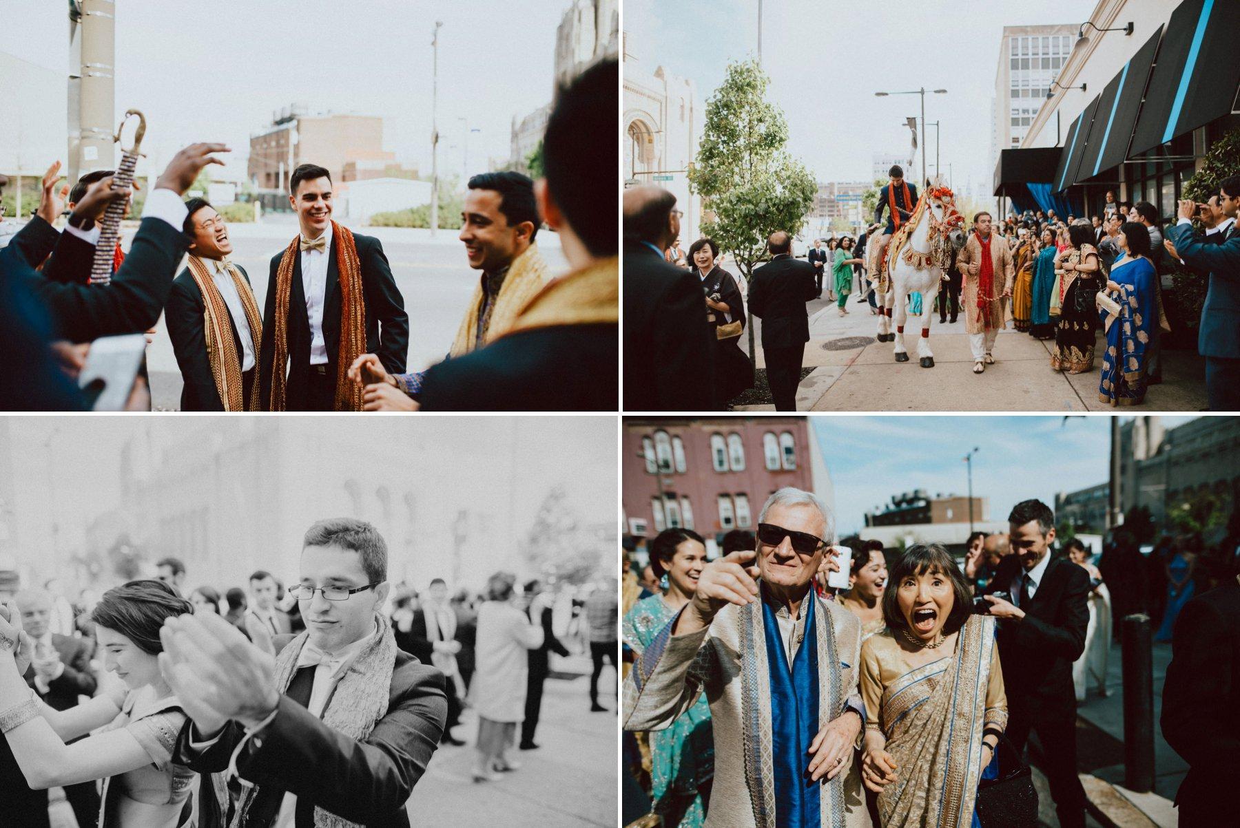 vie-philadelphia-indian-wedding-52.jpg