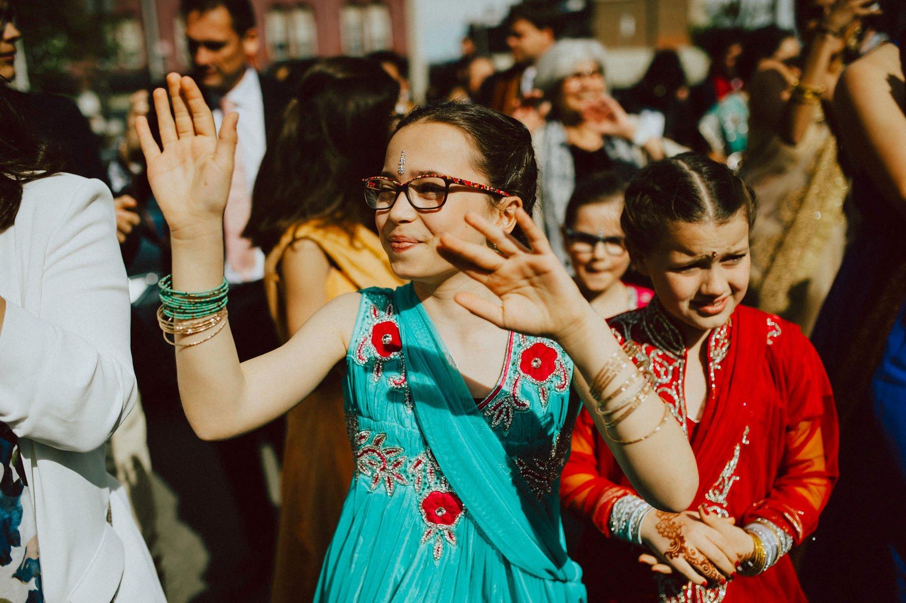 vie-philadelphia-indian-wedding-59.jpg