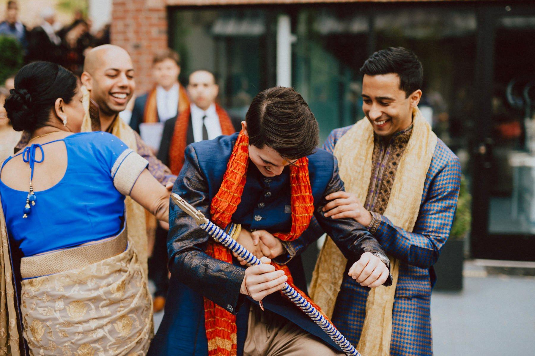 vie-philadelphia-indian-wedding-60.jpg