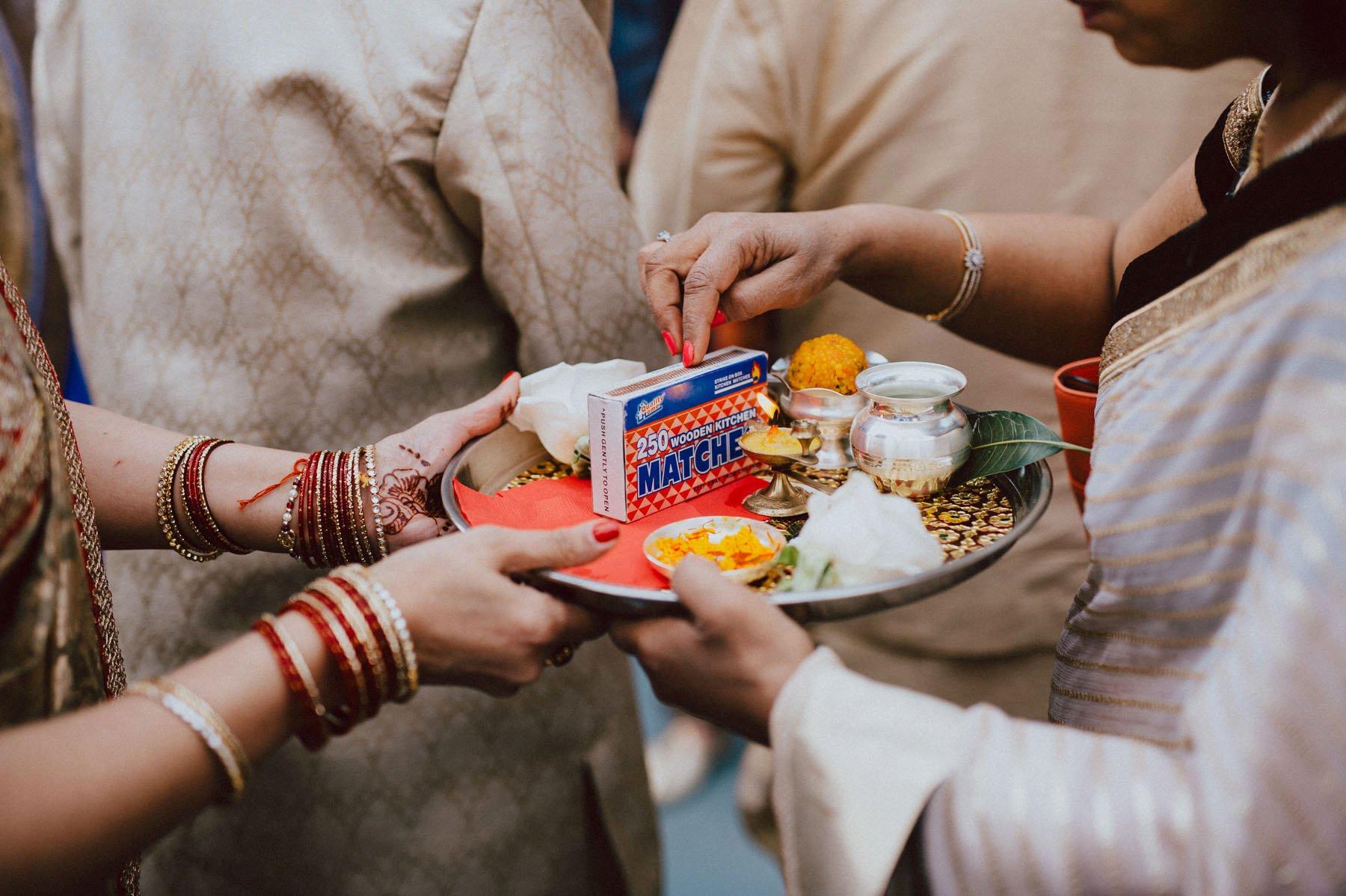 vie-philadelphia-indian-wedding-62.jpg
