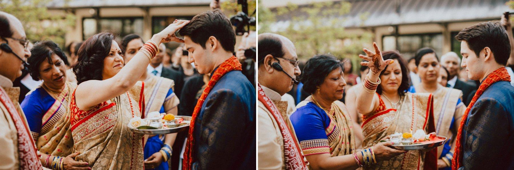 vie-philadelphia-indian-wedding-63.jpg