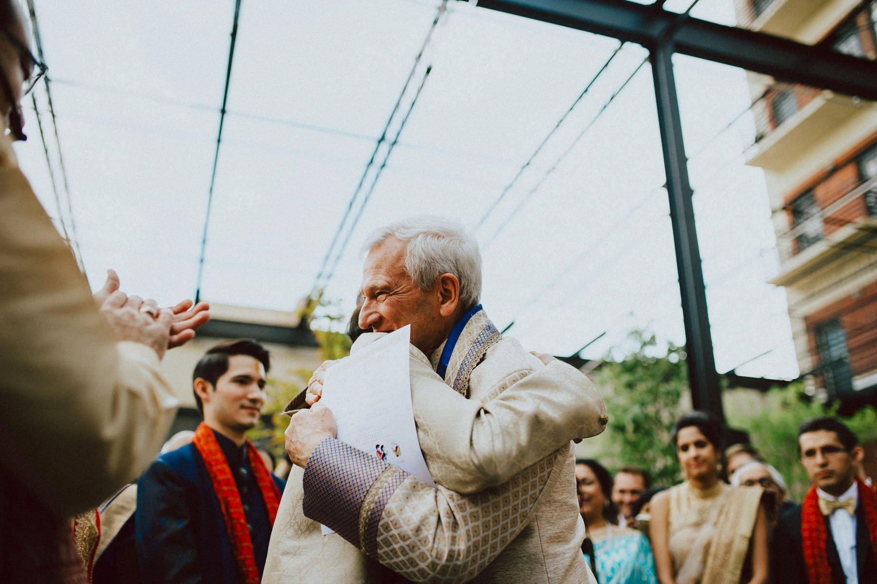 vie-philadelphia-indian-wedding-65.jpg