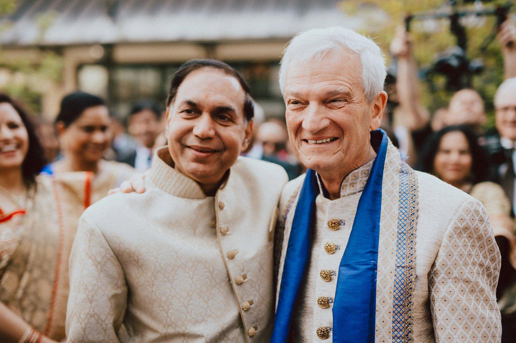 vie-philadelphia-indian-wedding-66.jpg