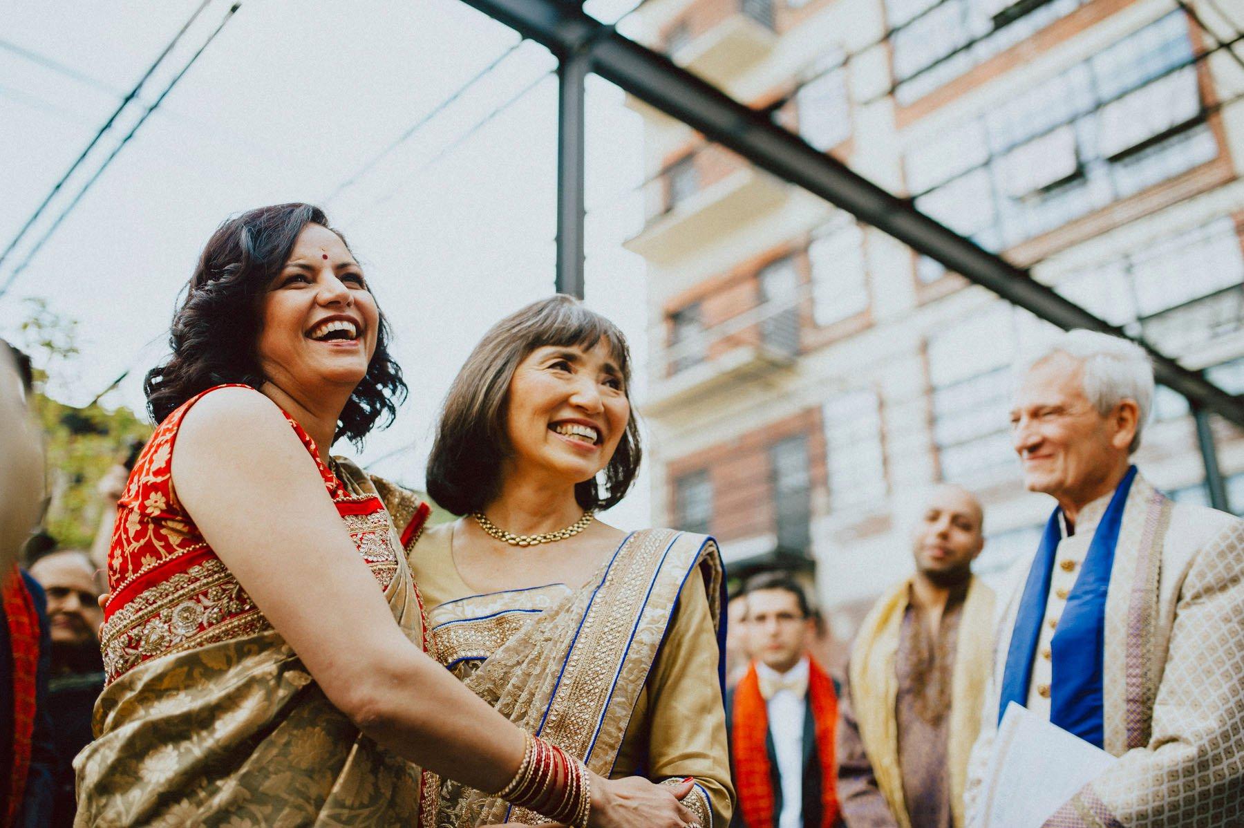 vie-philadelphia-indian-wedding-67.jpg