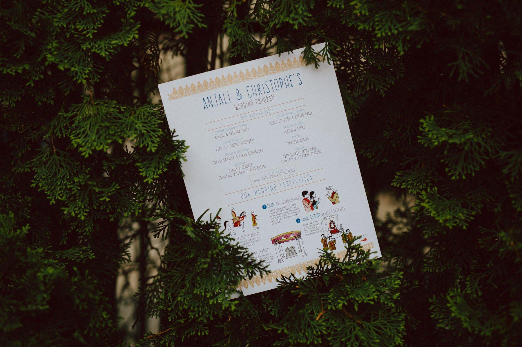 vie-philadelphia-indian-wedding-68.jpg