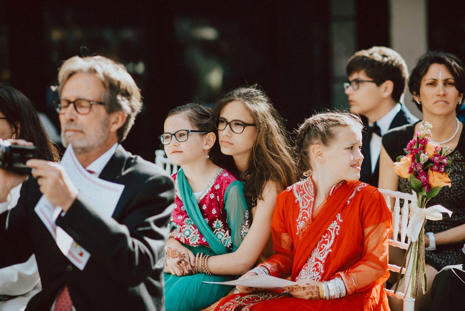 vie-philadelphia-indian-wedding-69.jpg