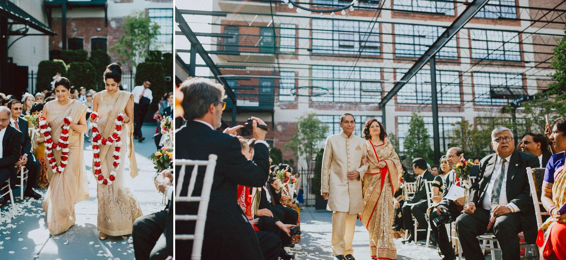 vie-philadelphia-indian-wedding-70.jpg