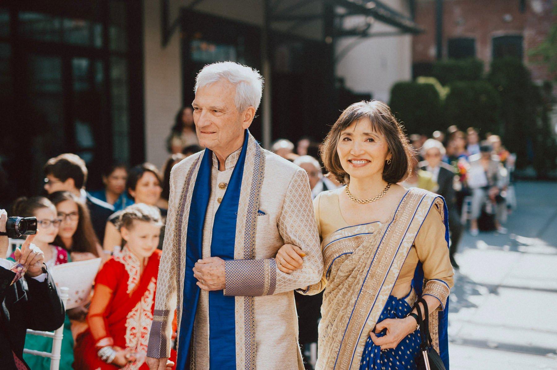 vie-philadelphia-indian-wedding-72.jpg