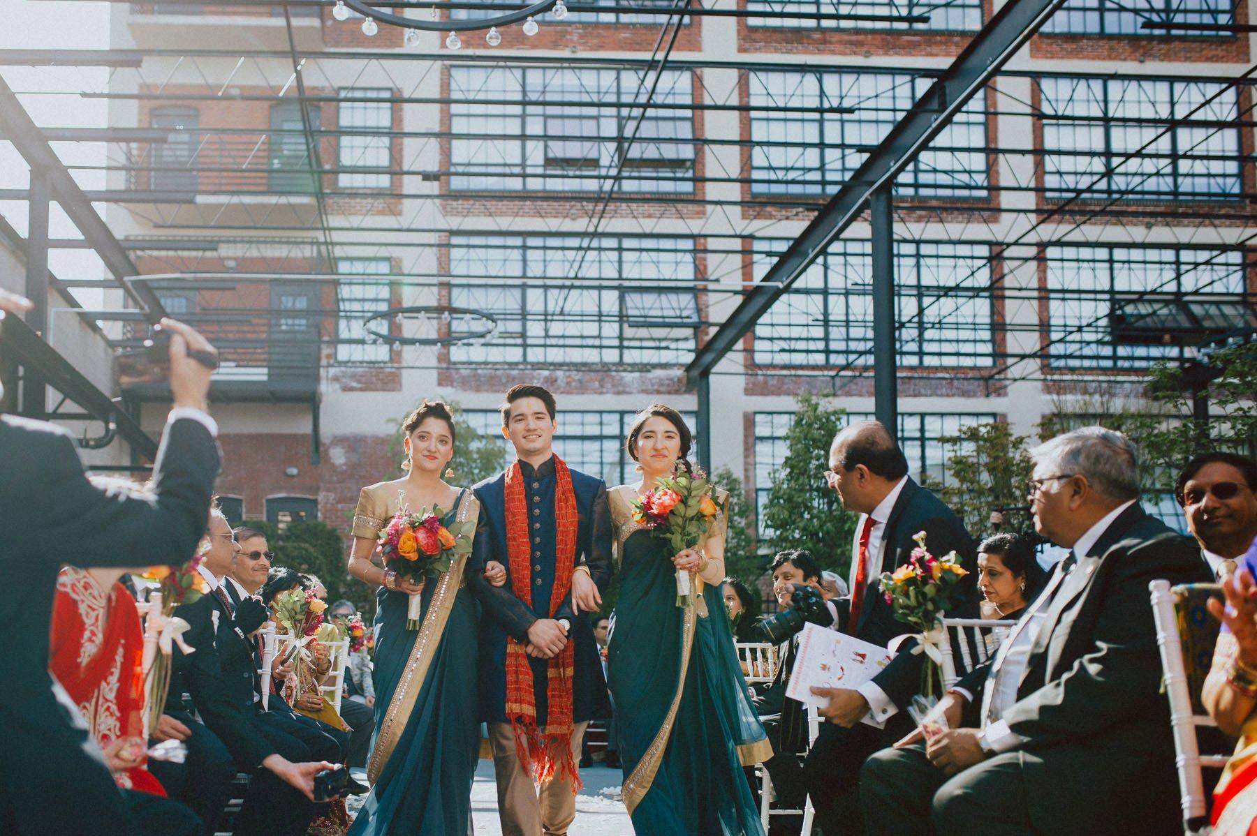vie-philadelphia-indian-wedding-73.jpg