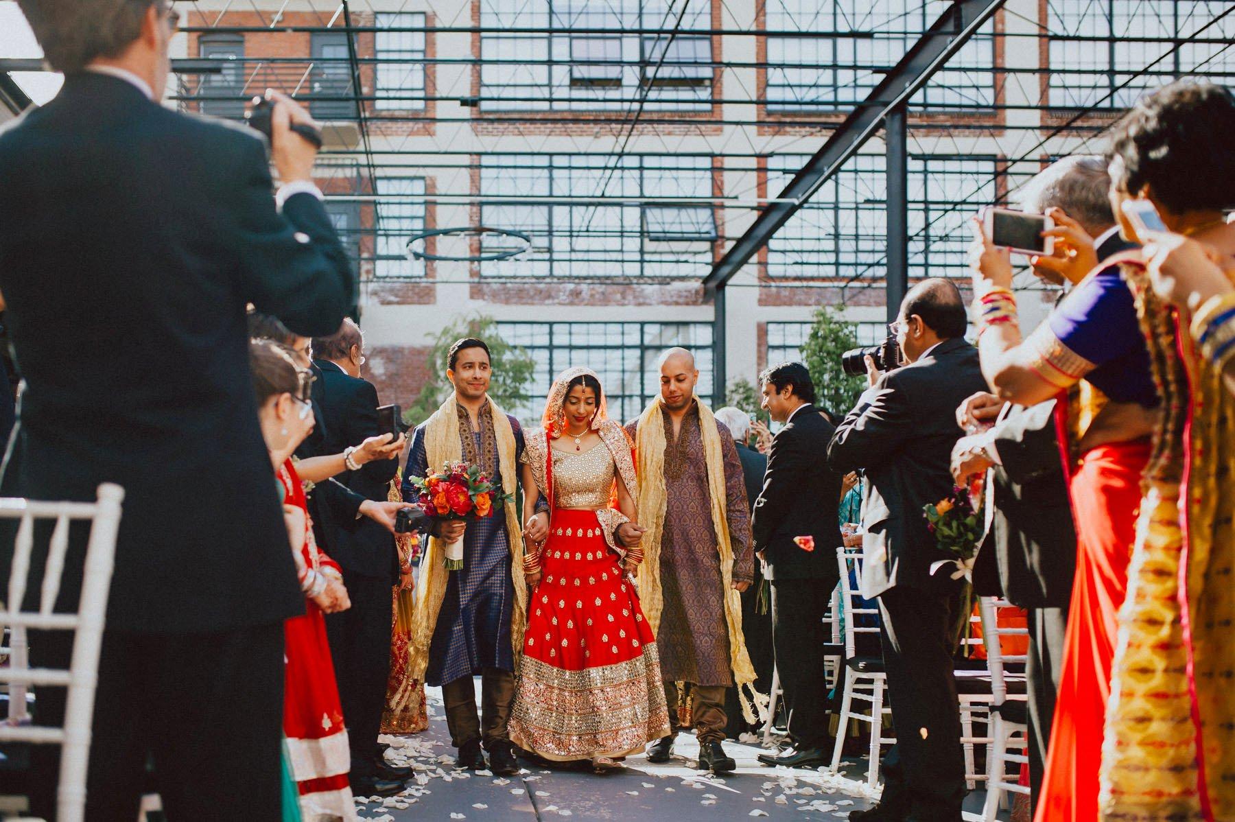 vie-philadelphia-indian-wedding-74.jpg