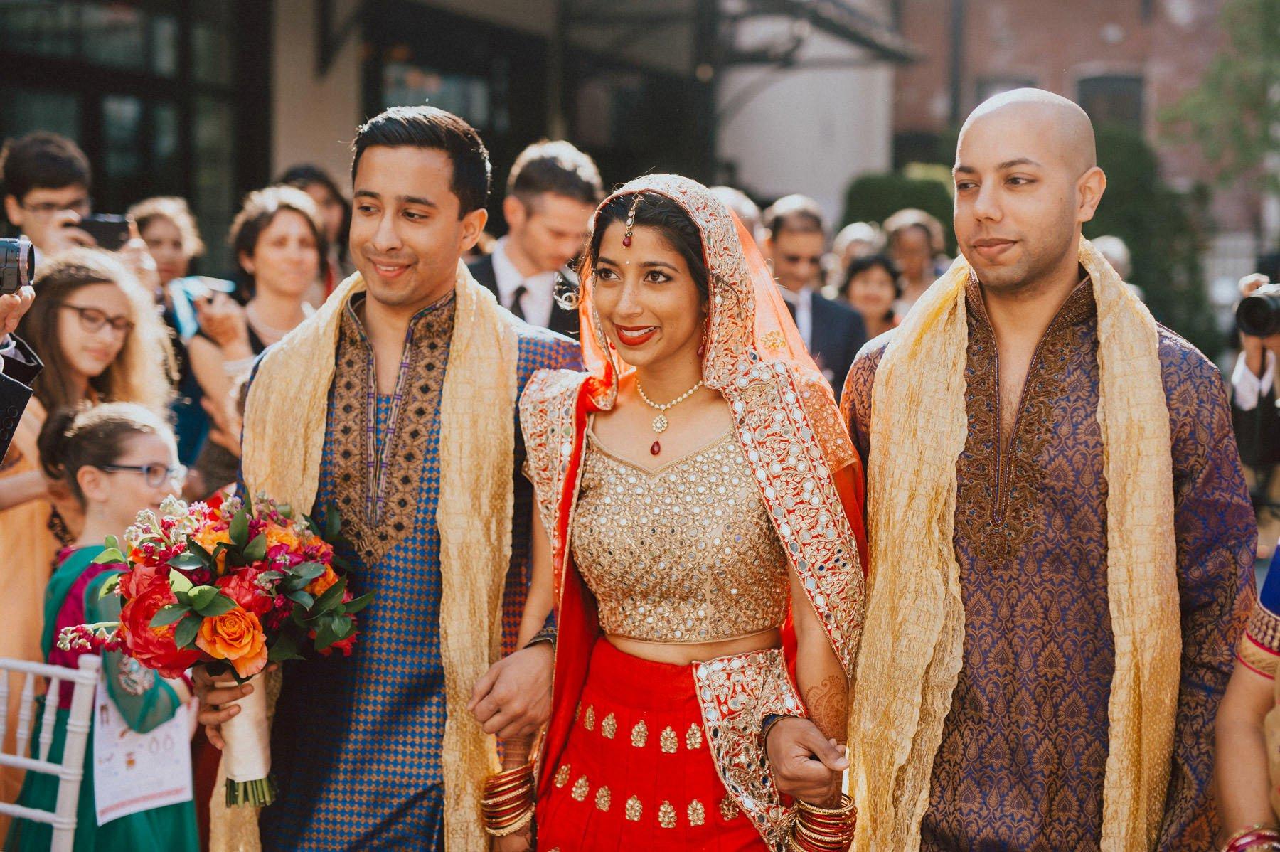 vie-philadelphia-indian-wedding-75.jpg