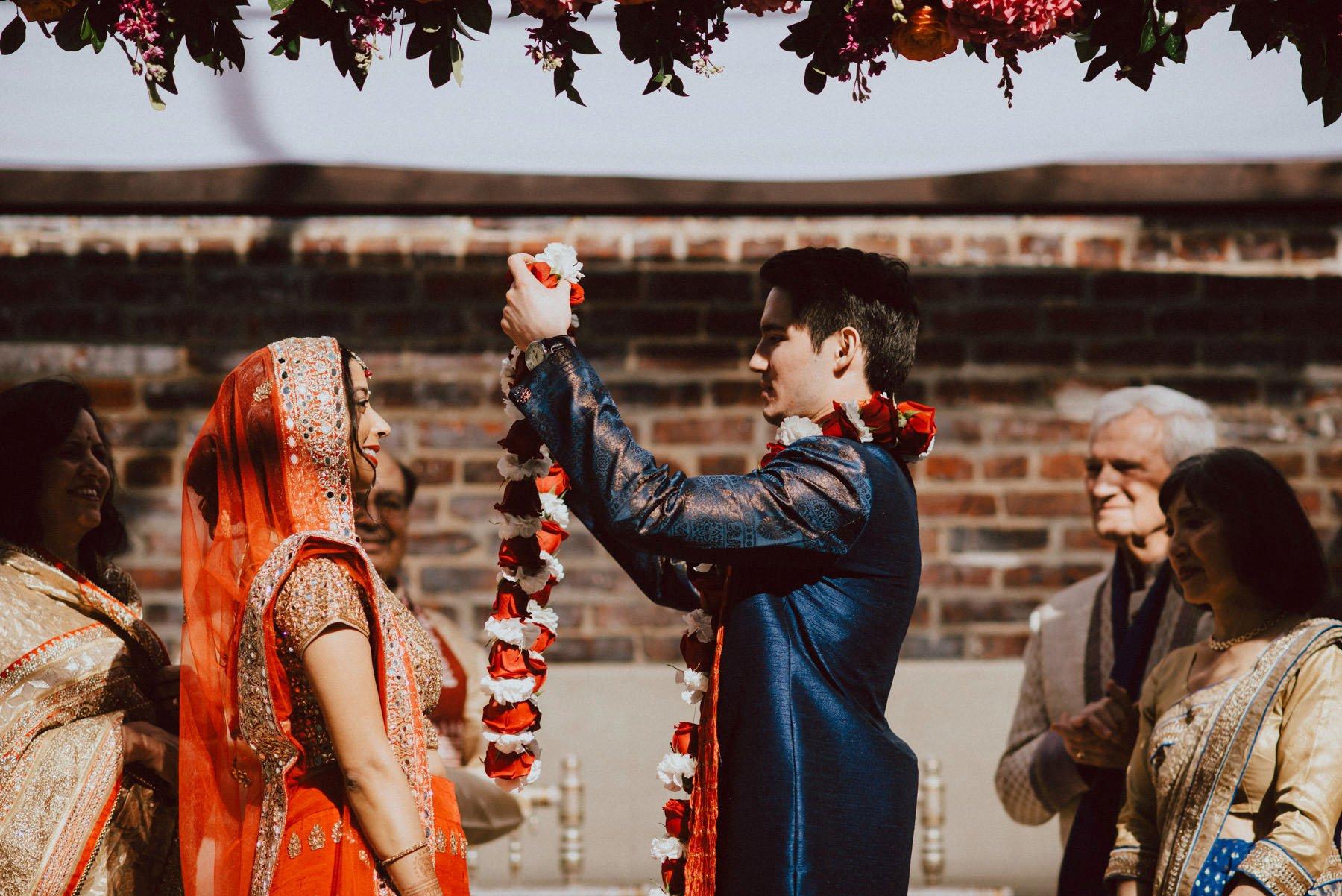 vie-philadelphia-indian-wedding-78.jpg