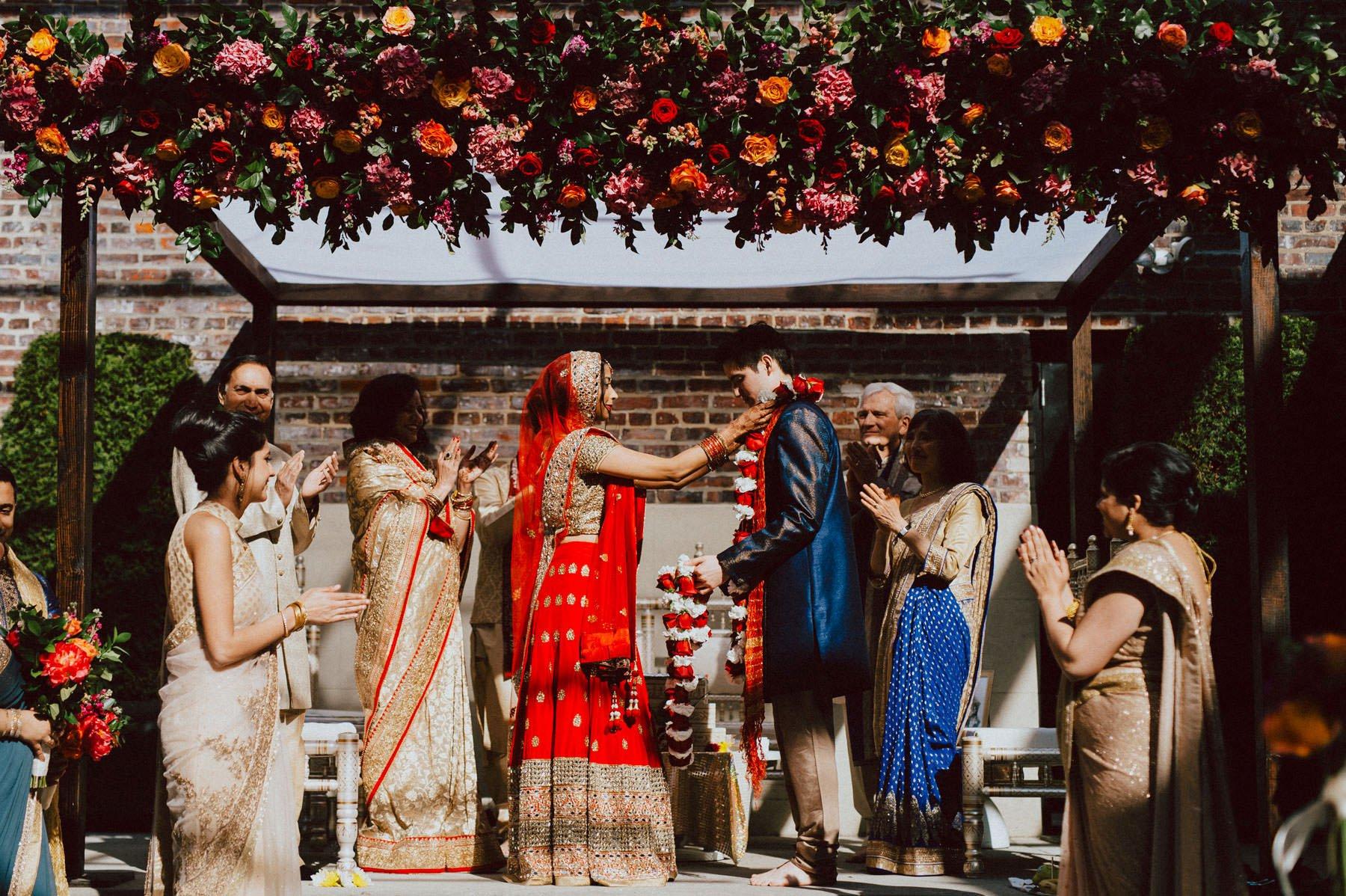 vie-philadelphia-indian-wedding-77.jpg
